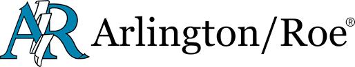 Arlington/Roe Logo Image