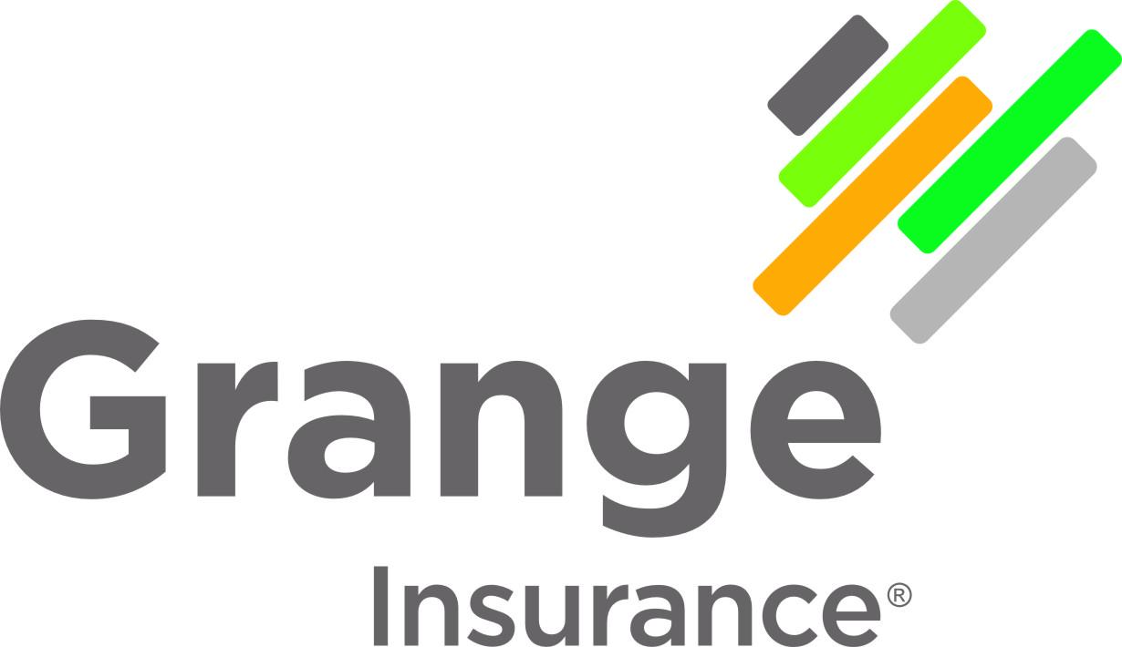 Grange Insurance Hi Res