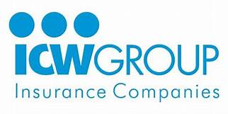 ICWInsurance Group