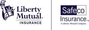 Safeco-Liberty Mutual
