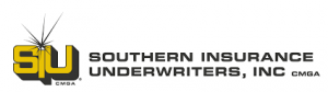 Souther-Insurance-Underwriters-Logo-300x84