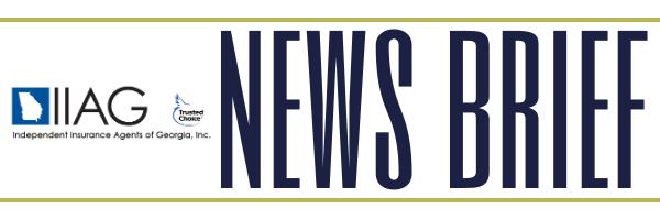 News Brief Header
