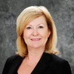 Melanie Baer Headshot
