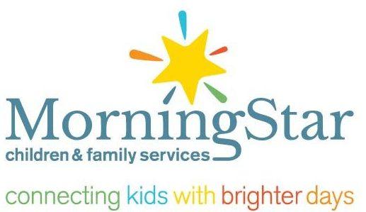 MorningStar-Logo-Color-826c22b9
