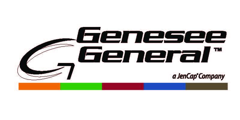 Genesee General