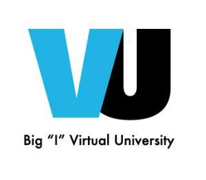 VU Logo RGB 2016
