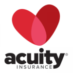 Acuity Mutual Insurance Logo