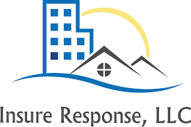 Insure Response Logo