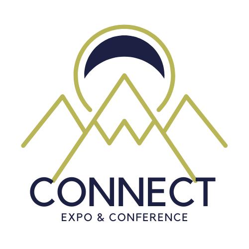 Connect 2021 Logo Square
