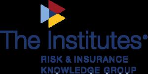The-Institutes-Logo-300x150