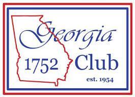 1752 Club Logo