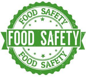 FoodSafetyImageForWebsite