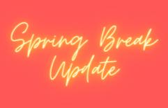 SpringBreakUpdateLogoForHomepage