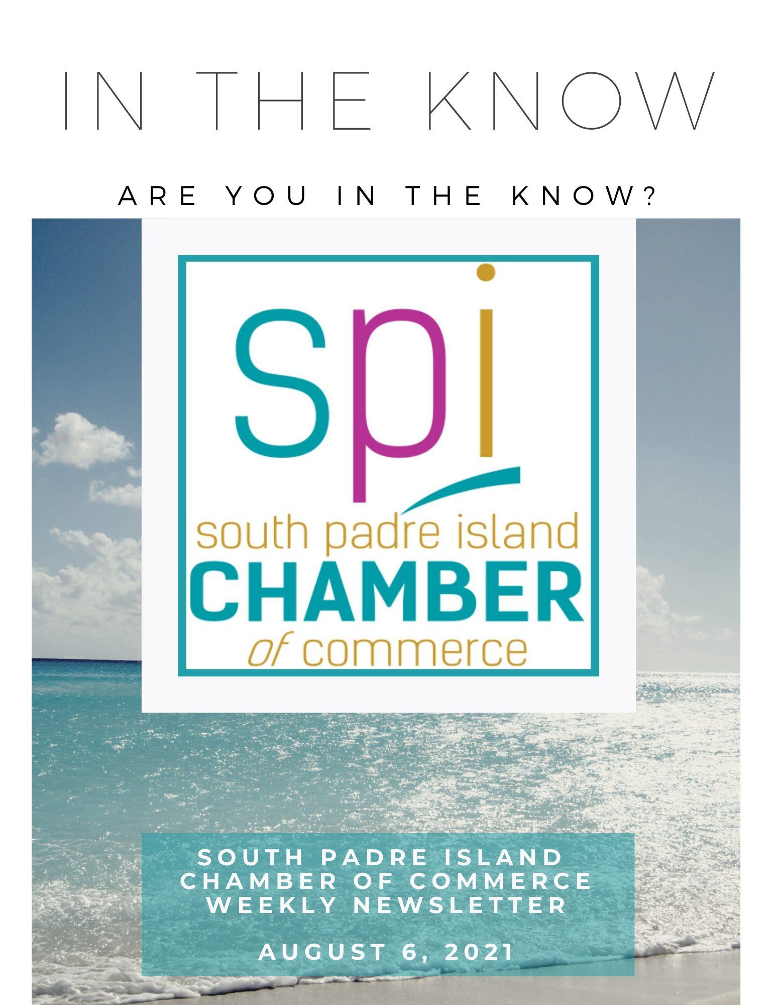 Chamber Newsletter (1)