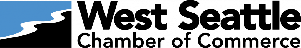 WSCOC_Logo_New2014_H