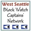 Block Watch Captains Network
