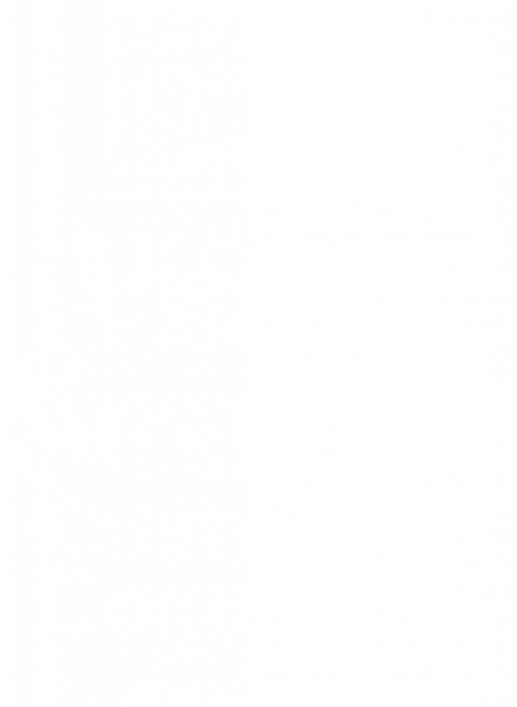 WSCOC_Logo_New2014_1color_White