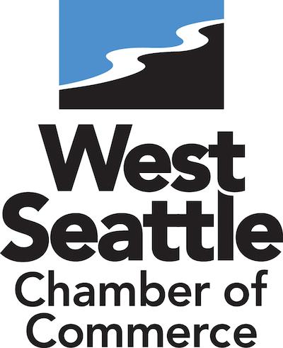 WSCOC_Logo_New2014_V_small