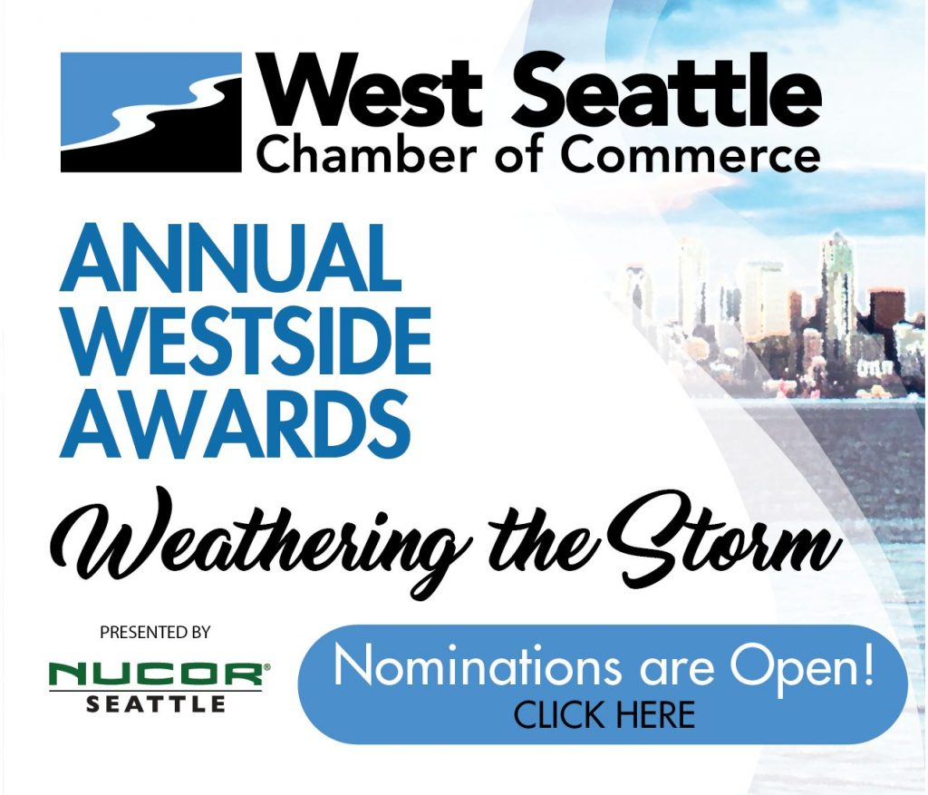 WSCOC_Awards_Nomin_Banners_308x264_Nucor