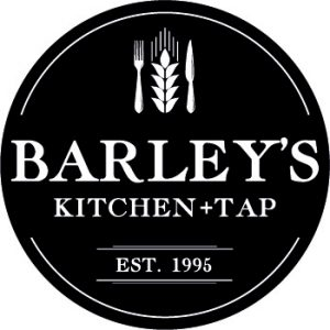 Barleys