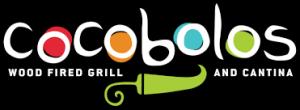 Cocobolos