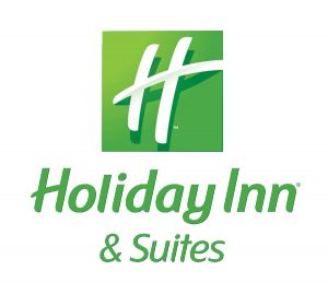Holiday inn/Green Mill