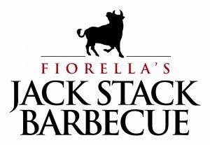 Florella's jack stack bbq
