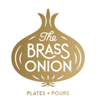 Brass Onion