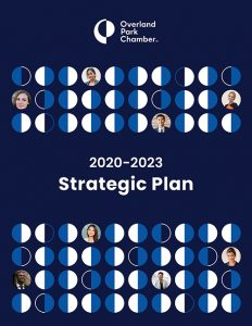 2020-2023_Strategic_Plan