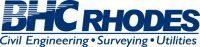 BHC-RHODES-logo 2019