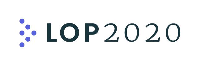 LOP_2020