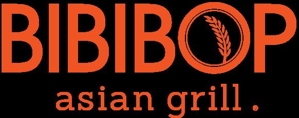 Bibibop