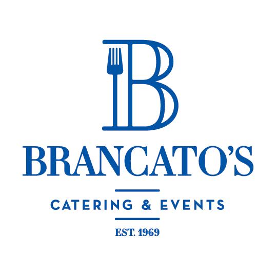 Brancato's