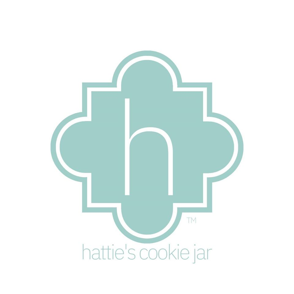 Hattie's Cookie Jar