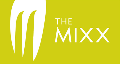 The Mixx