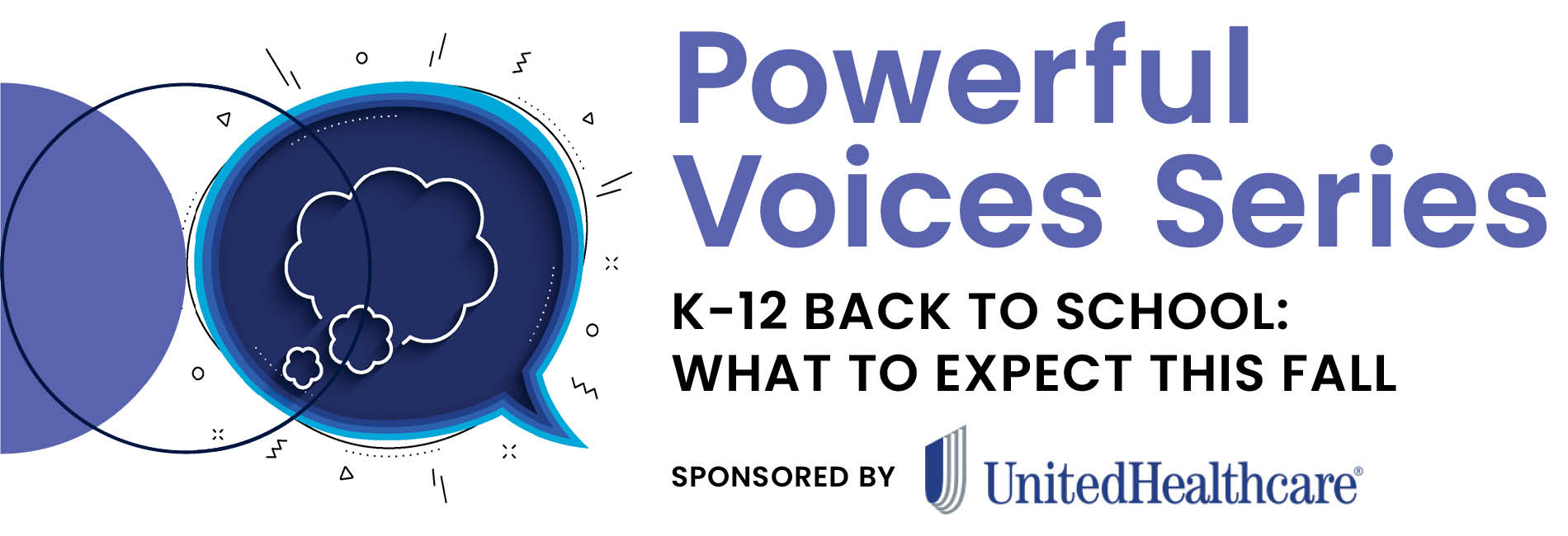 Powerful Voices-K12