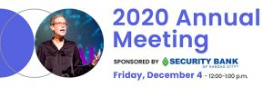 2020 Annual Meeting_small