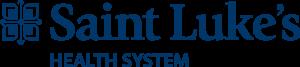 Saint Luke's Health System