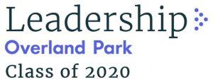 LOP 2020 logo