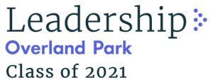 LOP 2021 logo