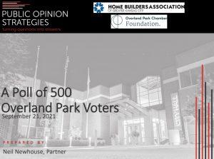 2021 poll screenshot