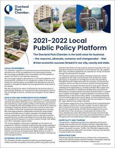 2022 Local Agenda