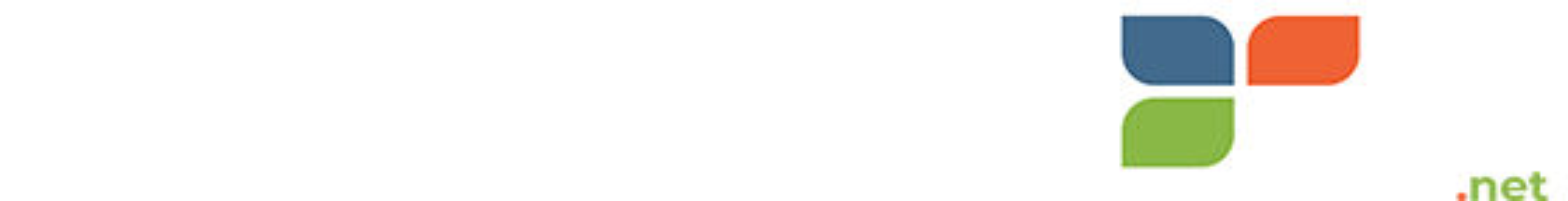 NOREX.net logo w tagline horizontal rev