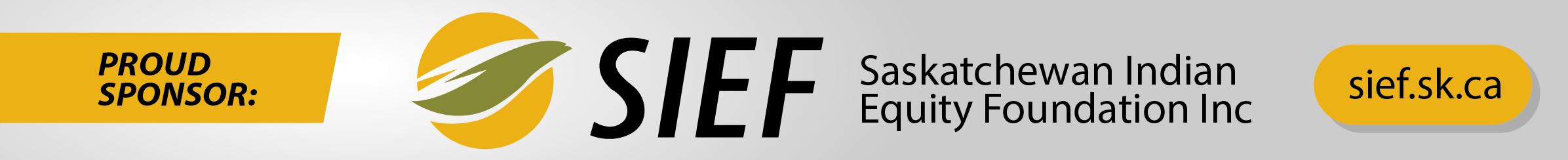 sief BUTTON-01-01