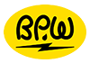 BPW Logo 2021