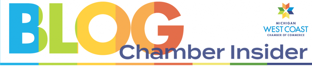 West Coast Chamber Business Insider Blog Logo