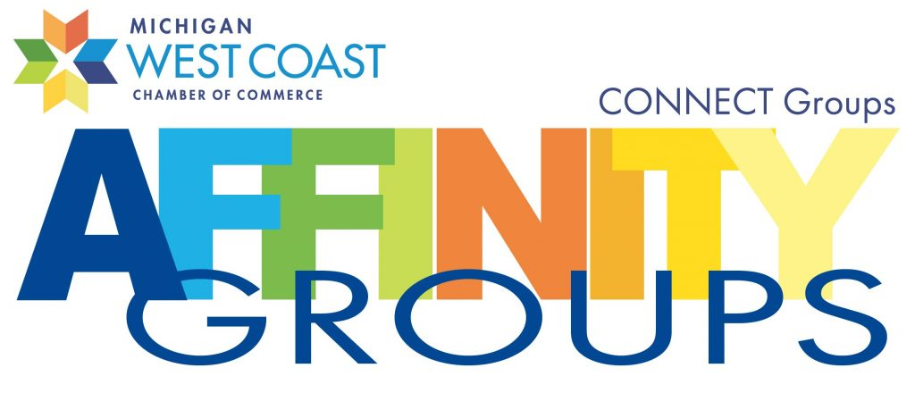 Connect-Groups-Affinity-Group-Logo-2019(1)
