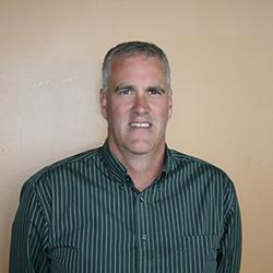 Doug Vos
