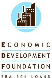 Economic Development Foundation