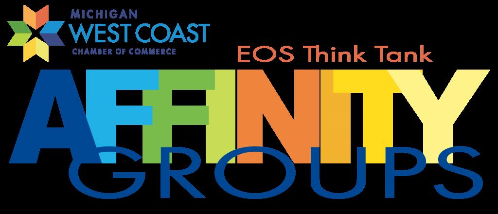 EOS Think Tank